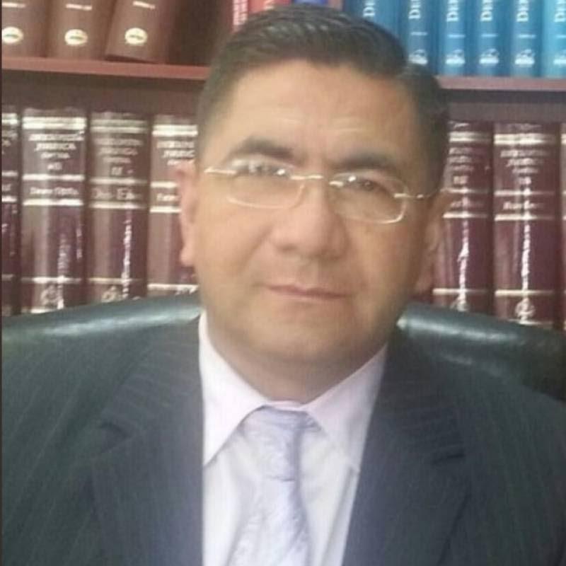 María Paula Romo se pronunció sobre intento de asesinato a abogado Raúl Llerena en Guayaquil